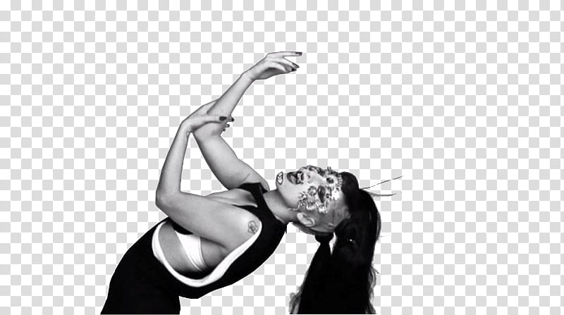 Bend over moon black & white clipart banner free download X more Lady Gaga, woman bending over transparent background PNG ... banner free download