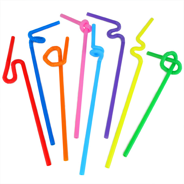 Bendable straw clipart clipart free Download artistic straw clipart Drinking straw Juice Cocktail clipart free