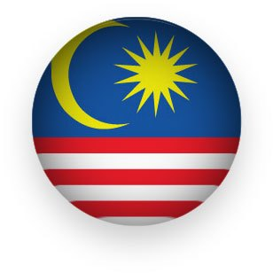 Bendera malaysia clipart clip transparent download Clipart bendera malaysia 5 » Clipart Portal clip transparent download