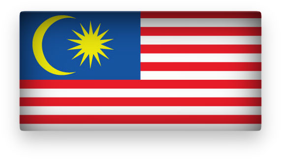 Bendera malaysia clipart graphic library download Bendera malaysia clipart 6 » Clipart Station graphic library download