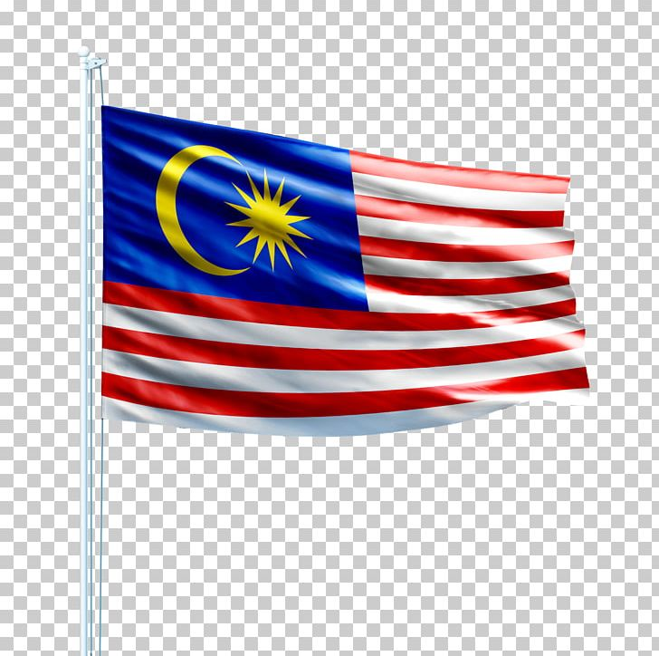 Bendera malaysia clipart image transparent stock Flag Of Malaysia States And Federal Territories Of Malaysia Selangor ... image transparent stock