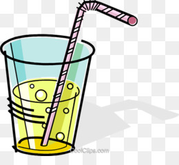 Bendy straw clipart banner freeuse download Download bendy straw clipart Fizzy Drinks Clip art banner freeuse download