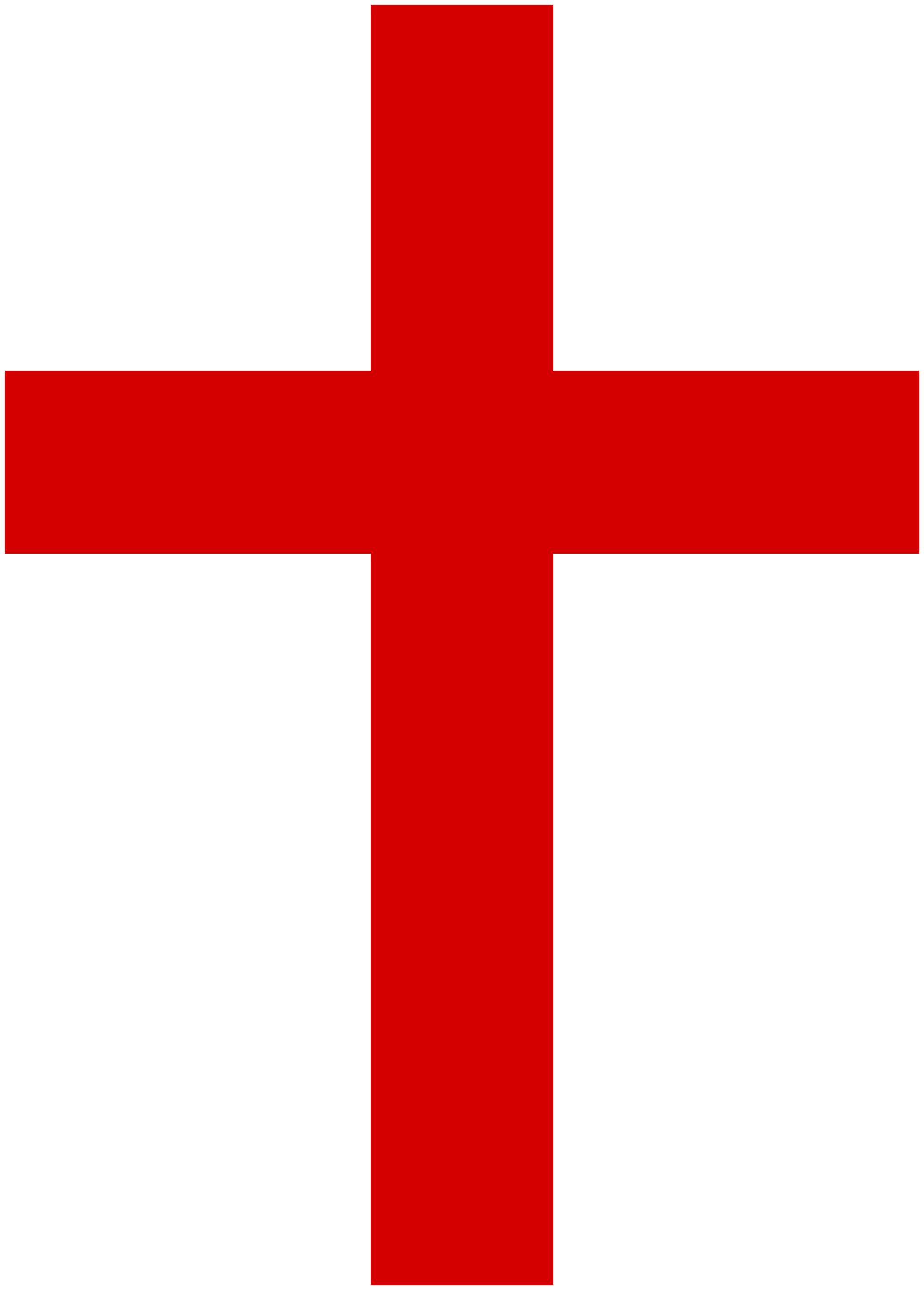 Download Christian Cross Clipart HQ PNG Image | FreePNGImg graphic freeuse library