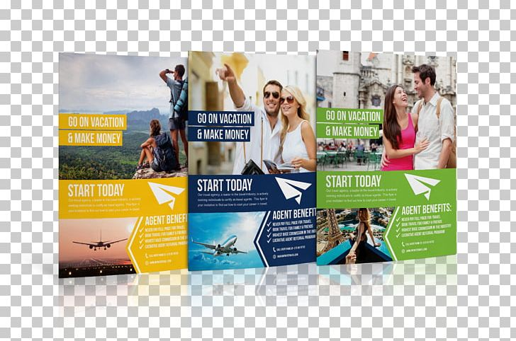 Benefit flyers for sick people clipart vector royalty free download Flyer Display Advertising Brochure Graphic Design PNG, Clipart ... vector royalty free download