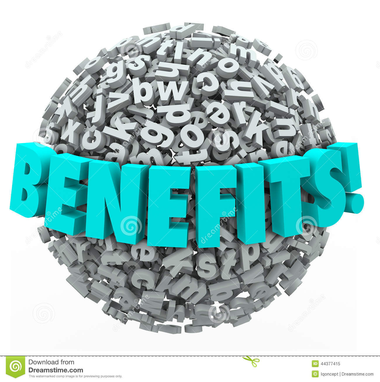 Benefits clipart free picture freeuse stock Benefits Clip Art Free | Clipart Panda - Free Clipart Images picture freeuse stock