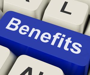 Benefits images at clker. Free clipart open enrollment