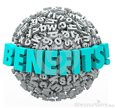 Benefits powerpoint clipart clip art freeuse Free Career Benefits Cliparts, Download Free Clip Art, Free Clip Art ... clip art freeuse