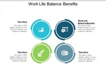 Benefits powerpoint clipart png freeuse library Marketing PowerPoint Templates png freeuse library
