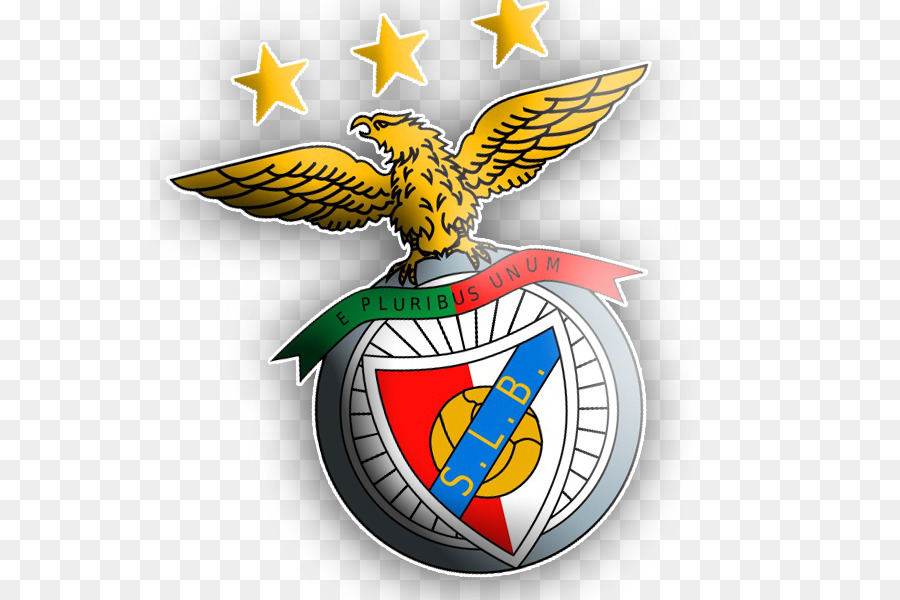 Benfica clipart clipart transparent stock Champions League Logotransparent png image & clipart free download clipart transparent stock