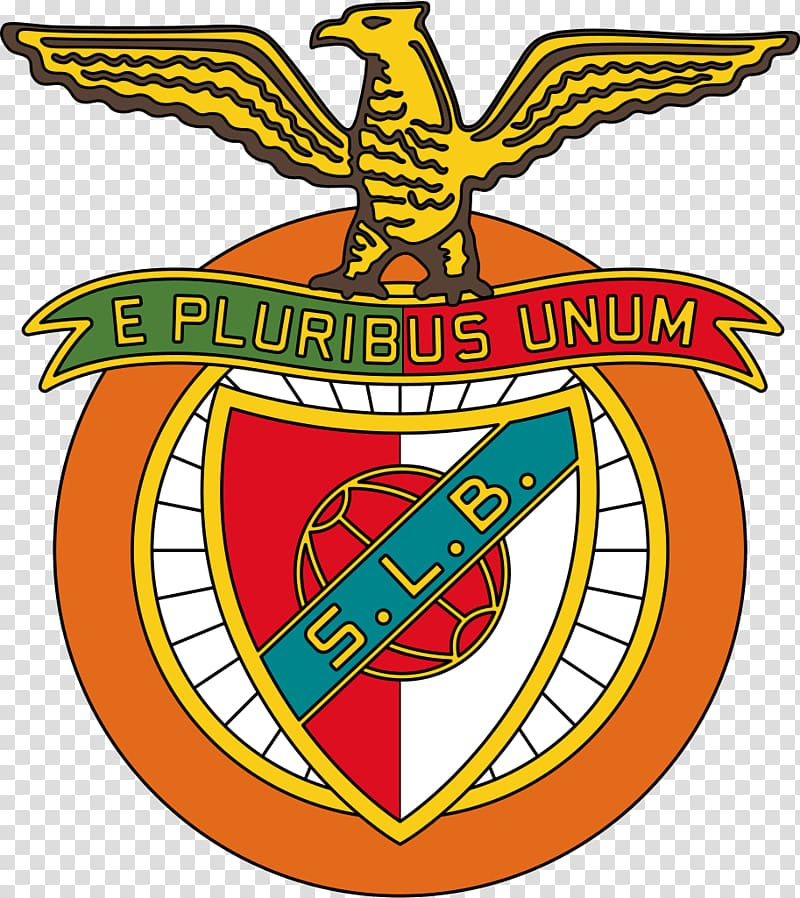 Benfica clipart jpg transparent stock S.L. Benfica B UEFA Europa League Lisbon Sporting CP, benfica ... jpg transparent stock