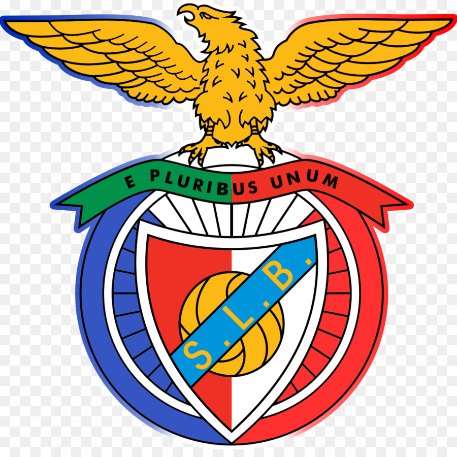 Benfica clipart picture download Dream League Soccer Benfica Logo PNG S.l. Benfica Uefa Europa League ... picture download