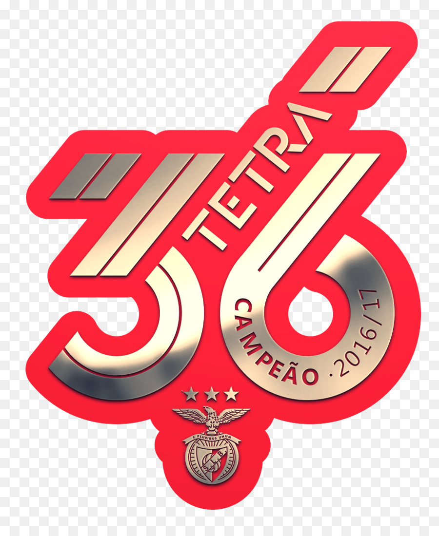 Benfica clipart png freeuse stock Football Logo png download - 928*1116 - Free Transparent Sl Benfica ... png freeuse stock