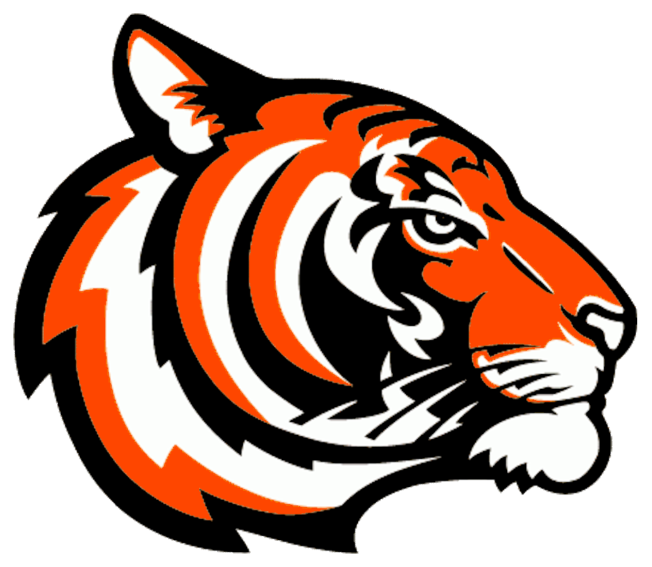 Free basketball clipart tiger svg library stock Tiger Face Clipart at GetDrawings.com | Free for personal use Tiger ... svg library stock