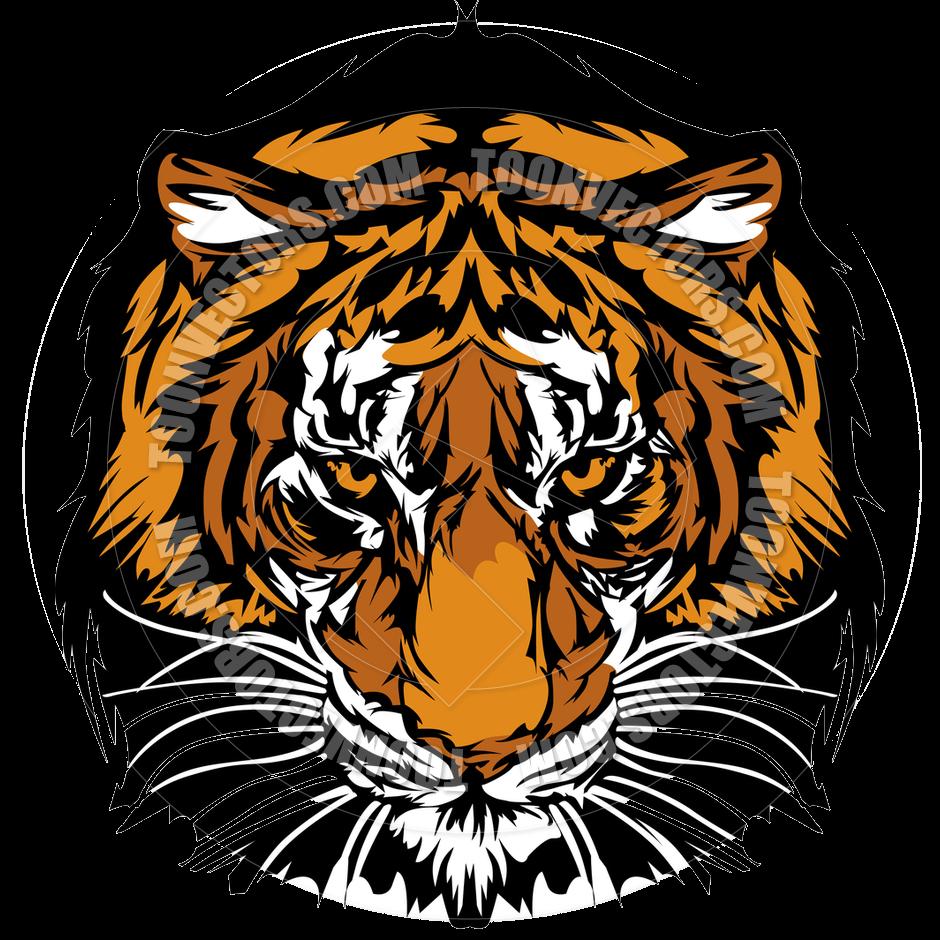 Bengal clipart svg transparent stock Tiger Free Bengal Clipart Clip Art On Transparent Png - AZPng svg transparent stock