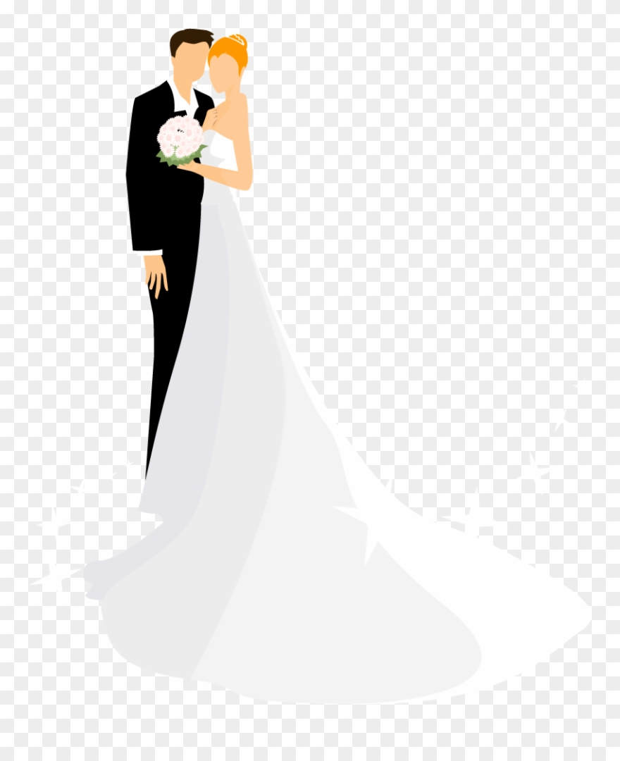 Wedding trim clipart jpg royalty free stock Groom Clipart Bengali - Png Download (#227053) - PinClipart jpg royalty free stock