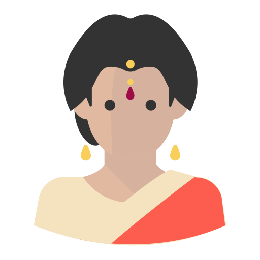 Bengali clipart image download Bengali clipart clipart images gallery for free download | MyReal ... image download