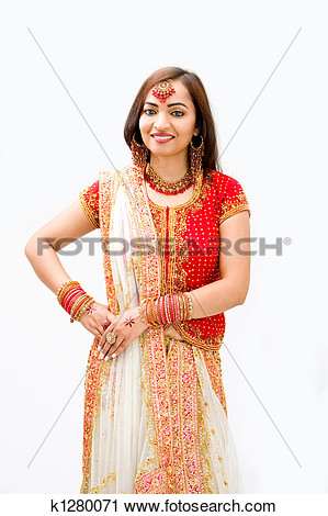 Bengali traditional dress clipart image library download Bengali actress hd clipart - ClipartFox image library download