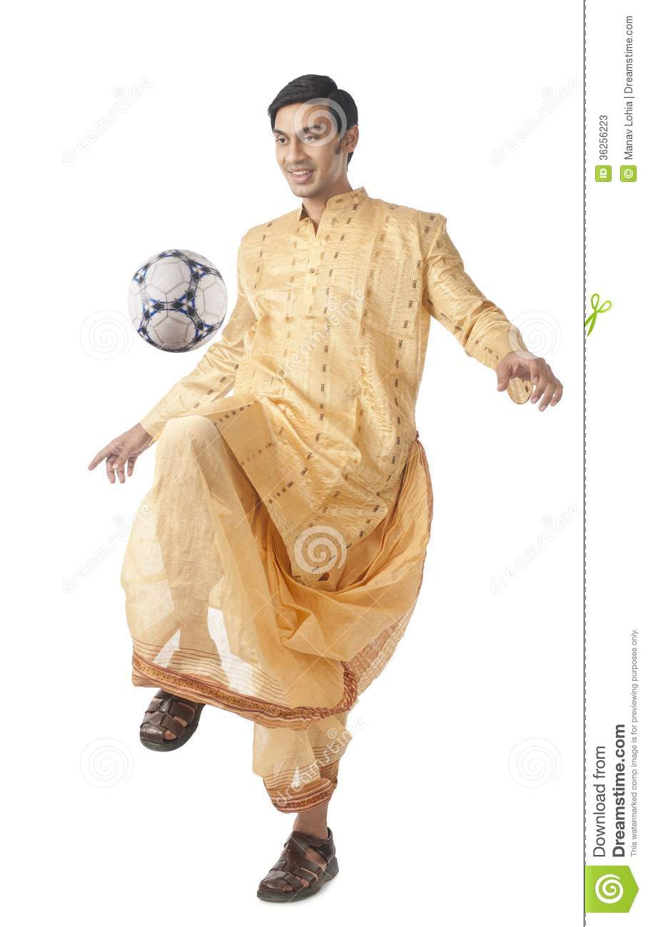 Bengali traditional dress clipart clip art royalty free download Bengali traditional dress clipart - ClipartFest clip art royalty free download