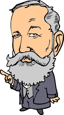 Benjamin harrison clipart jpg freeuse library Download benjamin harrison clipart Inauguration of William Henry ... jpg freeuse library