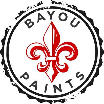 Benjamin moore logo clipart banner Bayou Paints Benjamin Moore - Paint Stores - 935 S Lewis St, New ... banner