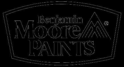 Benjamin moore logo clipart image royalty free download CRI Coatings LLP - Home image royalty free download