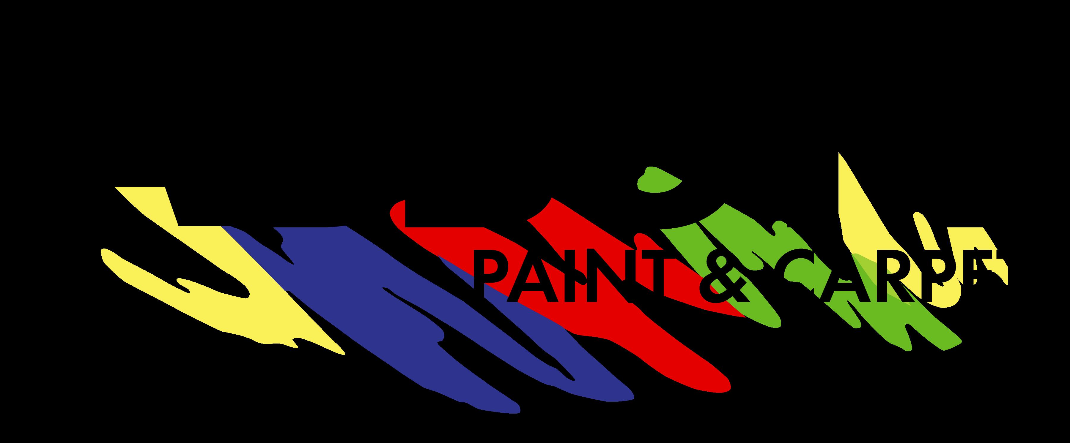 Benjamin moore logo clipart vector royalty free download Benjamin Moore Paints - Monthly Specials - St Paul Abbott Paint & Carpet vector royalty free download