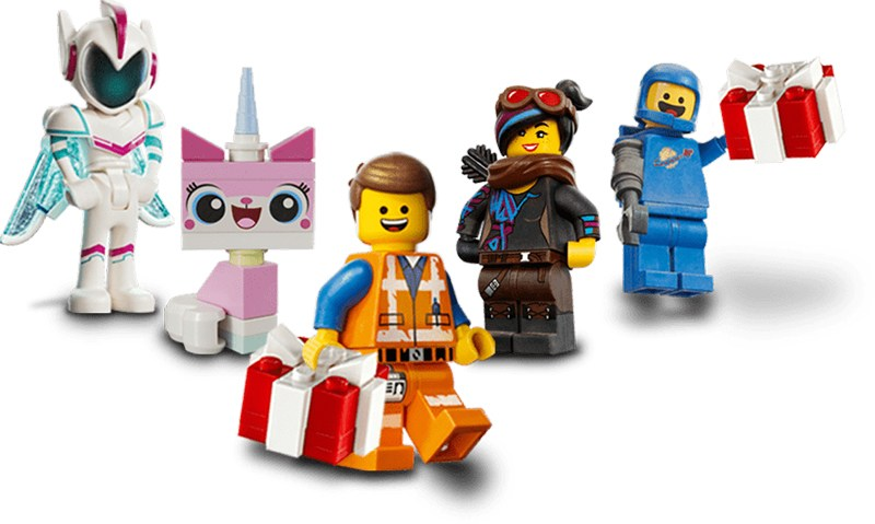 Benny clipart picture free download The Lego Movie Clipart benny 4 - 800 X 479 Free Clip Art stock ... picture free download