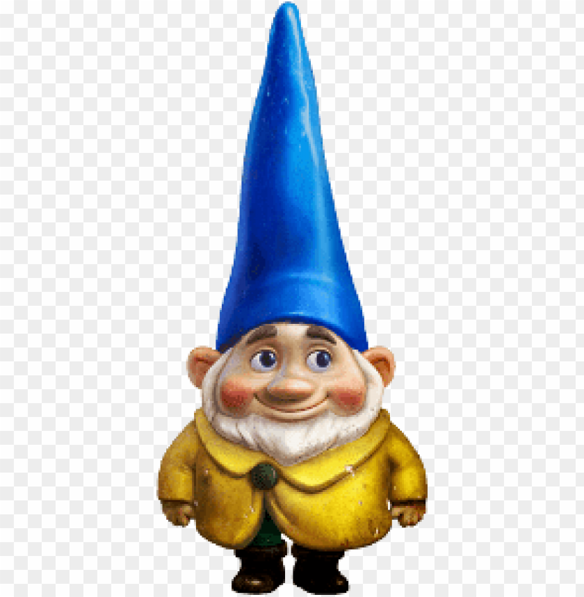 Benny clipart clipart royalty free stock Download benny gnome clipart png photo | TOPpng clipart royalty free stock