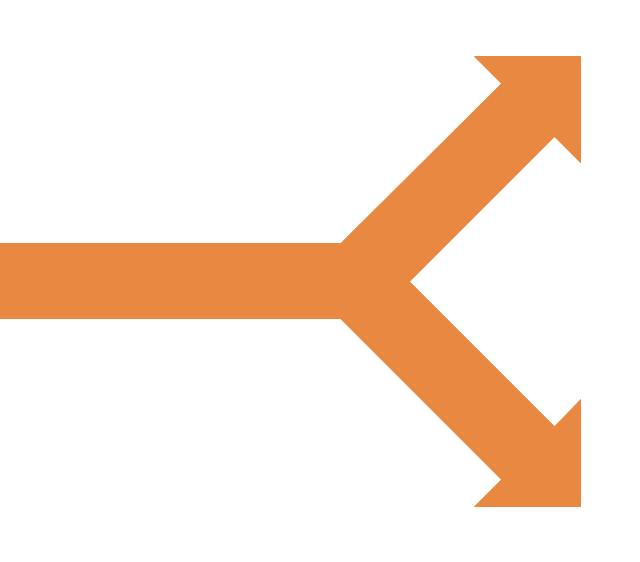 Bent arrow clip art jpg black and white download Circular Arrows Diagrams | Seating Plans | Sales arrows - Vector ... jpg black and white download