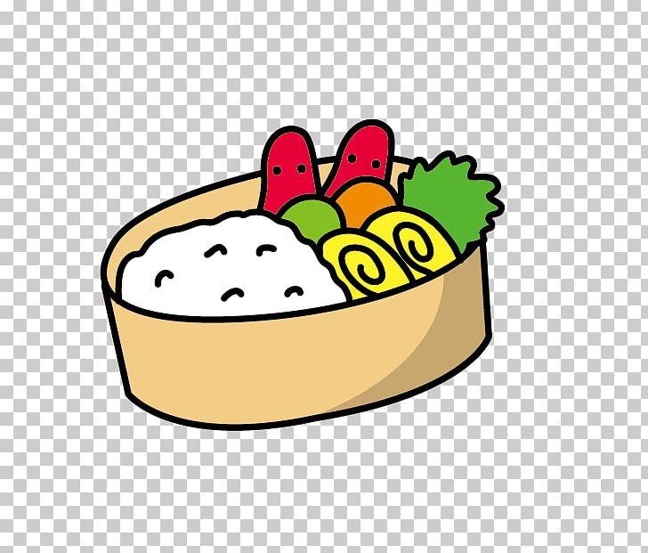 Bento box clipart clip art free Bento Lunch School Meal PNG, Clipart, Artwork, Balloon Cartoon ... clip art free