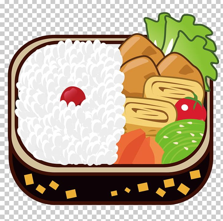 Bento box clipart clip art download Bento Fast Food Rice PNG, Clipart, Bento, Box, Boxing, Clip Art ... clip art download