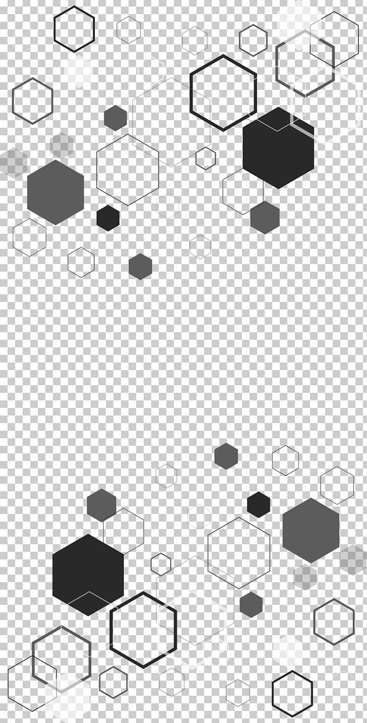 Benzene clipart clip stock Benzene Hexagon Pattern PNG, Clipart, Angle, Benzene, Benzene Ring ... clip stock