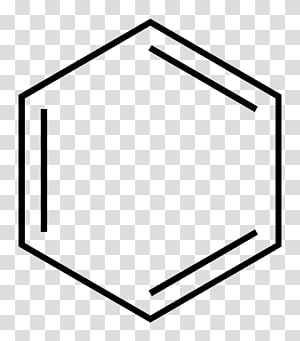 Benzene clipart vector free stock Benzene transparent background PNG cliparts free download | HiClipart vector free stock
