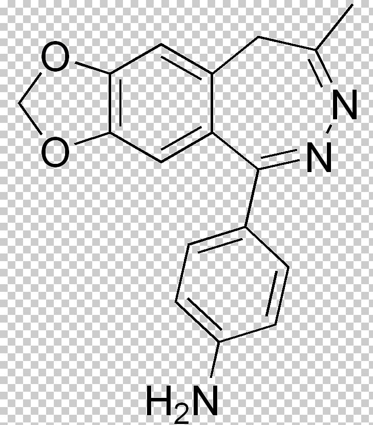 Benzene clipart picture freeuse stock Diazepine Benzene Chemical substance Chemical structure, others PNG ... picture freeuse stock