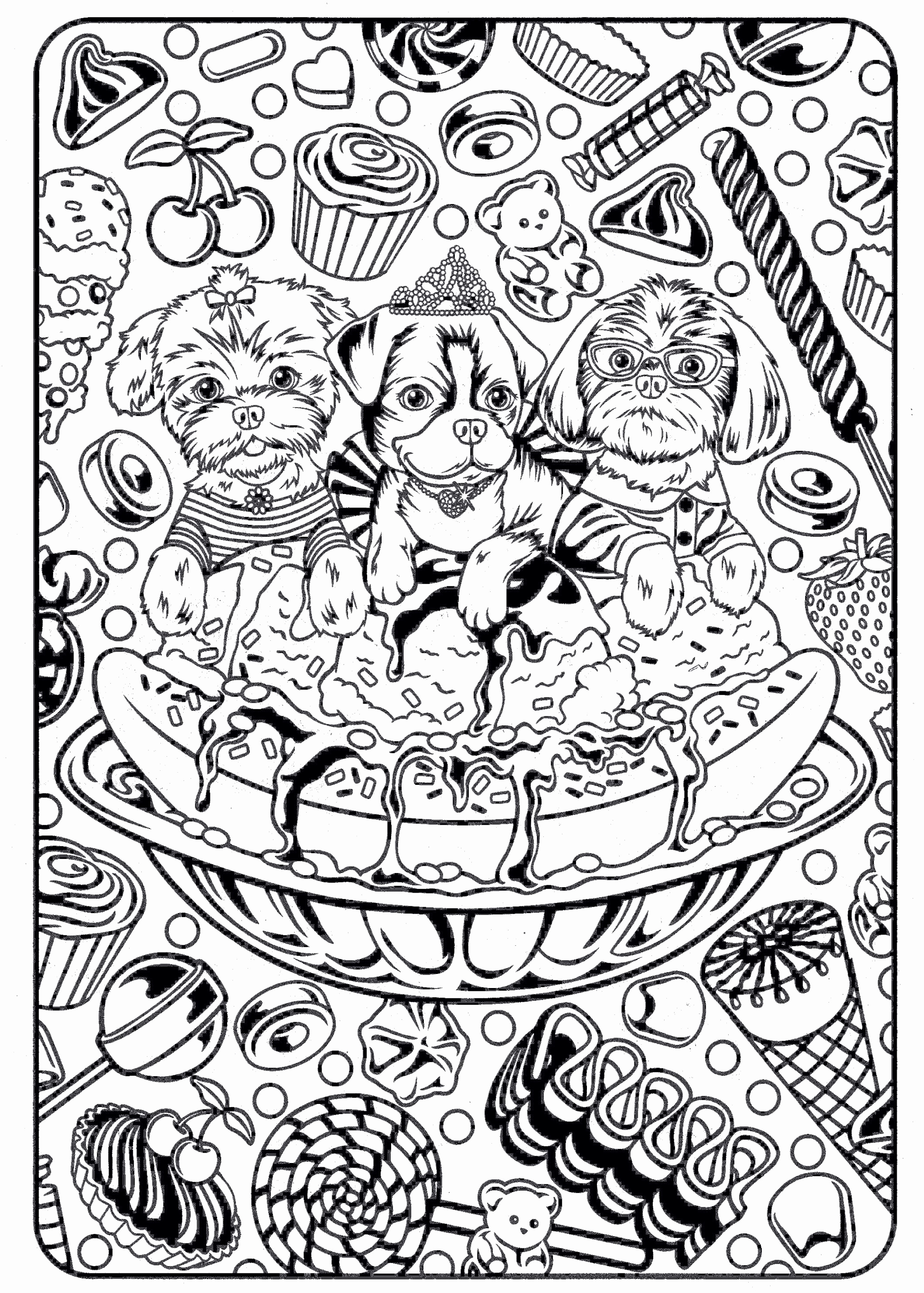 Bera clipart graphic freeuse library Summer Clipart Free Inspirational New Beach Coloring Pages This Week ... graphic freeuse library
