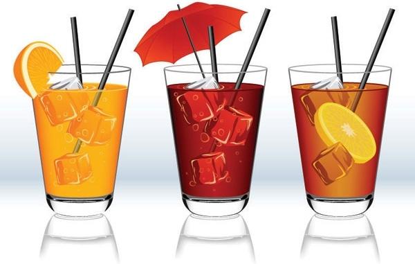 Berage clipart transparent download Beverage clip art Free vector in Encapsulated PostScript eps ( .eps ... transparent download