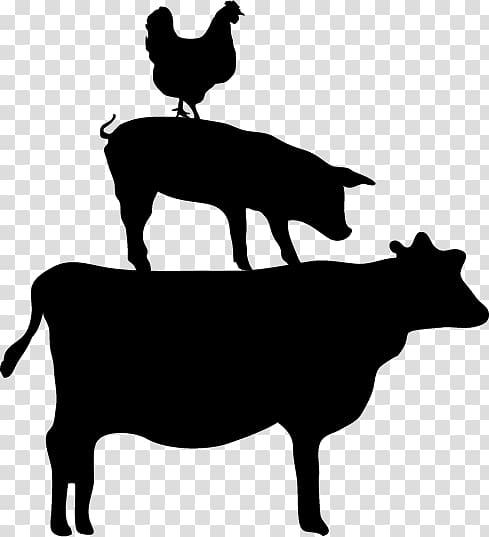 Berkshire pig clipart clip free download Berkshire pig Sheep Millgate Farm Meat, Pig Farm transparent ... clip free download