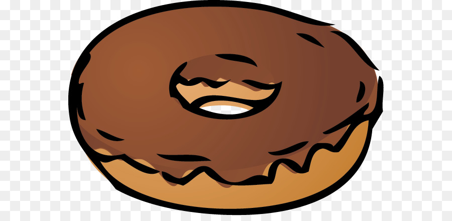 Berliner clipart jpg library stock chocolate png download - 628*429 - Free Transparent Donuts png Download. jpg library stock