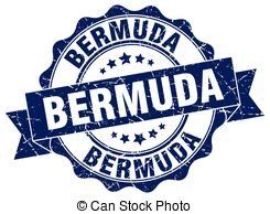 Bermuda triangle clipart jpg free library Bermuda Illustrations and Stock Art. 1,578 Bermuda illustration and ... jpg free library