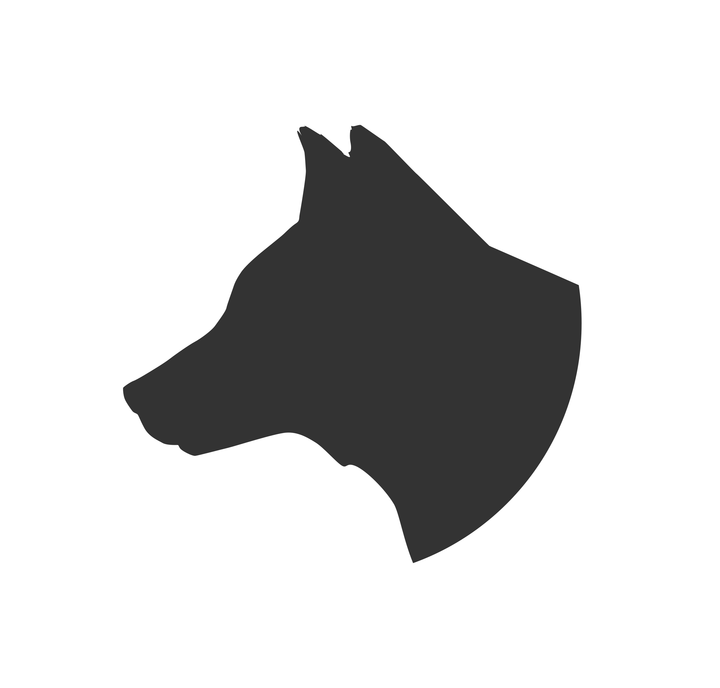Bernese mountain dog clipart clip art free stock Boxer Dalmatian dog Bernese Mountain Dog Clip art - husky 2400*2294 ... clip art free stock