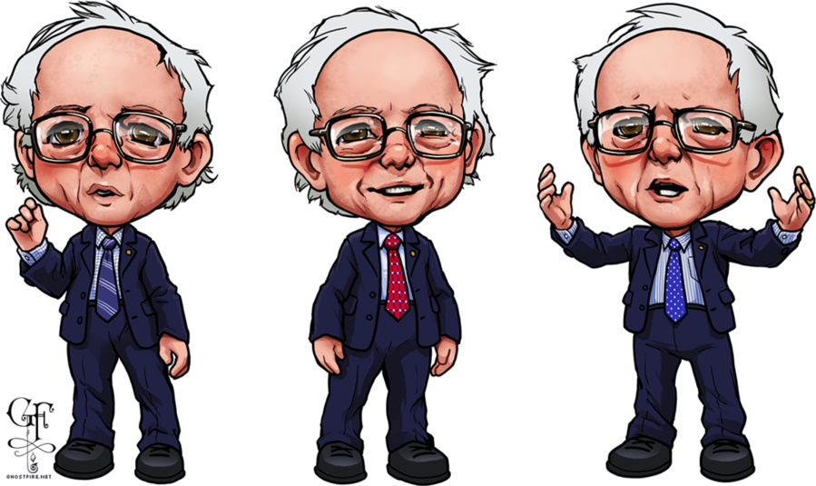 Bernie clipart jpg royalty free download Glasses Background clipart - Drawing, Cartoon, Product, transparent ... jpg royalty free download