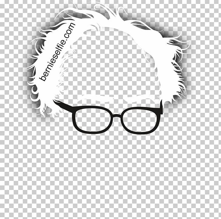 Bernie clipart image black and white Pin Badges Bernie Sanders Presidential Campaign PNG, Clipart, Bernie ... image black and white