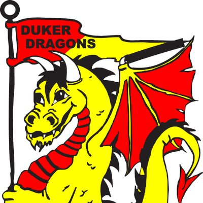 Bernies book bank image clipart image freeuse stock DK Dragons on Twitter: \