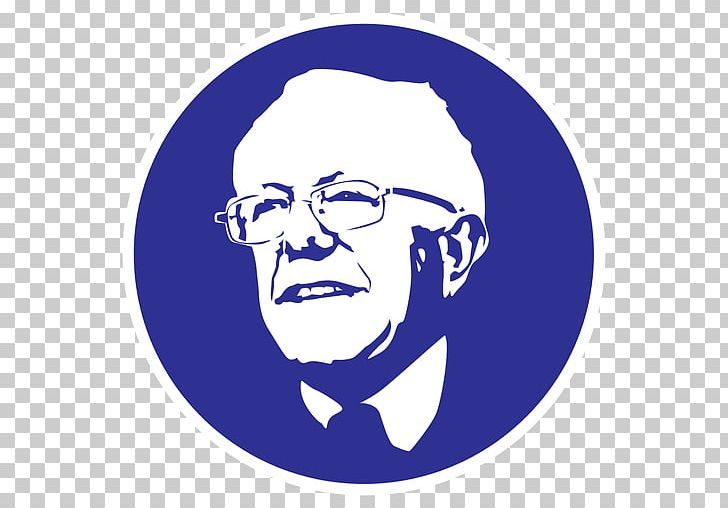 Bernie sanders logo clipart picture library stock US Presidential Election 2016 Logo PNG, Clipart, Adry, Anna, Art ... picture library stock