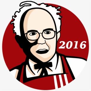 Bernie sanders logo clipart jpg free stock Bernie Sanders Draws Mayoral Pension While Running - Nbc Logo 2019 ... jpg free stock