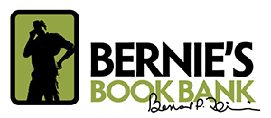 Bernies book bank image clipart clip download The Top 20 Children\'s Book Charities for American Authors to Donate ... clip download