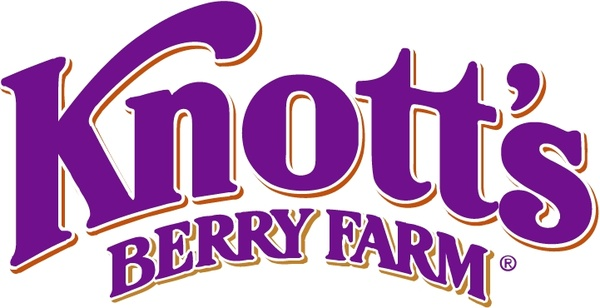 Berry farm clipart image free Knotts berry farm 0 Free vector in Encapsulated PostScript eps ... image free
