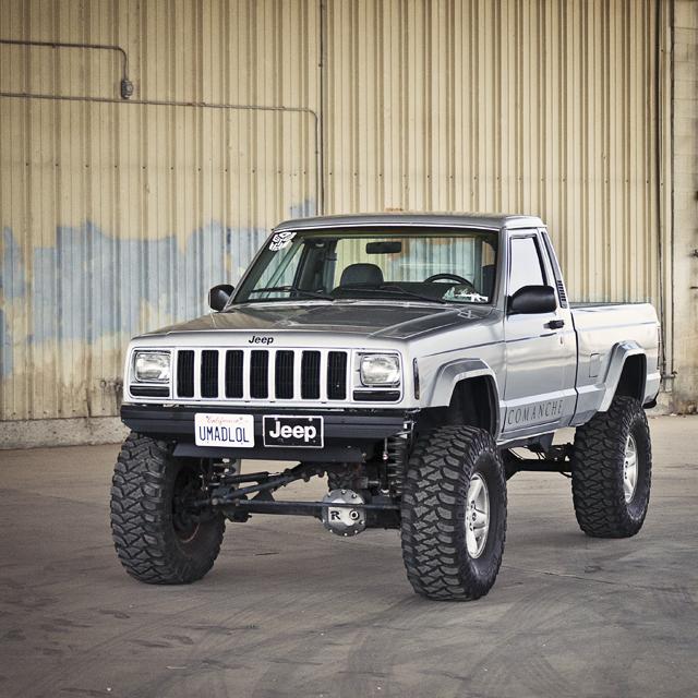 Bert adams truck clipart image Jeep auto - fine photo | jeeps | Jeep pickup, Jeep xj, Jeep cars image