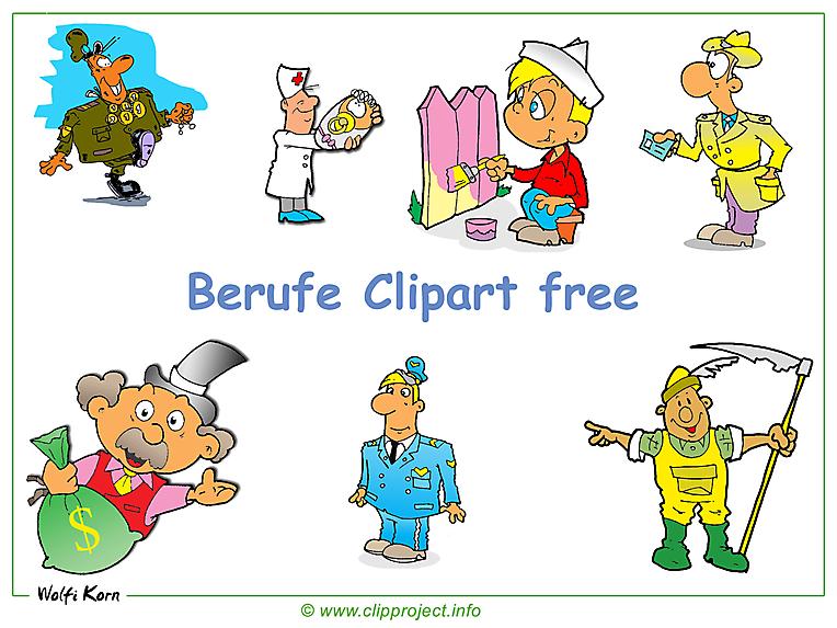 Berufe bilder clipart svg transparent download Clipart bauer kostenlos - ClipartFest svg transparent download