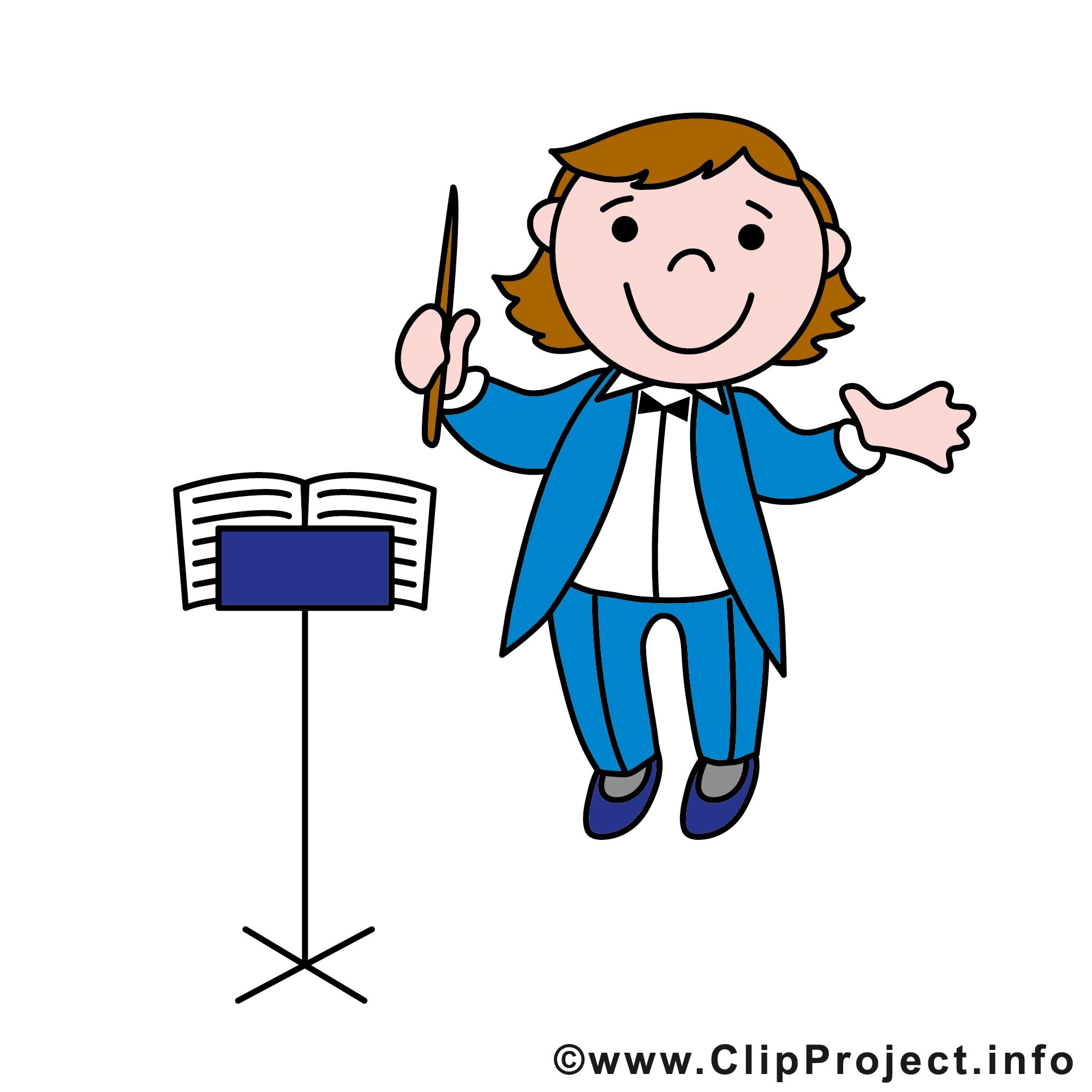Berufe bilder clipart freeuse download Berufe Bilder, Cliparts, Cartoons, Grafiken, Illustrationen, Gifs ... freeuse download